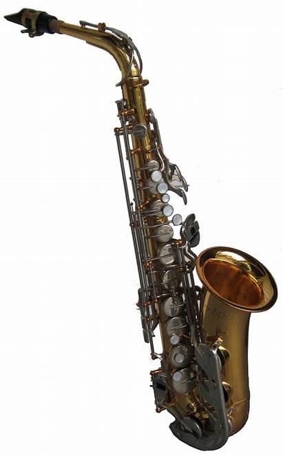 Saxophone Sax Sam He Unusual