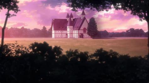 grace field house  promised neverland wiki fandom