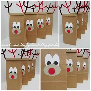 Basteln Für Weihnachten Erwachsene : diese s en rentiere erfreuen hoffentlich heute die kids beim adventskaffee ich war total ~ Orissabook.com Haus und Dekorationen