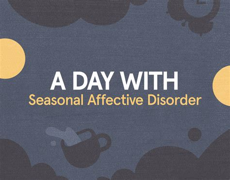 seasonal affective disorder l amazon what is anger doing to your body