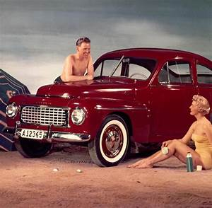 Saab Oldtimer Ersatzteile : auto news fahrberichte tests und informationen welt ~ Jslefanu.com Haus und Dekorationen