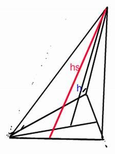 Volumenschwerpunkt Berechnen : berechnen sie das volumen der pyramide mit s 7 8 und h 7 1 ~ Themetempest.com Abrechnung