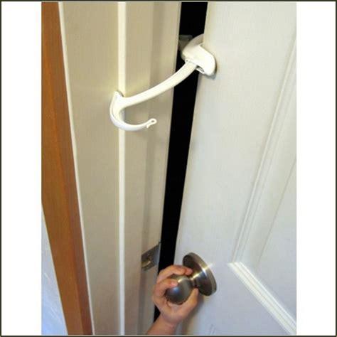 Child Proof Cabinet Locks No Drilling Home Design Ideas