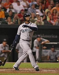 Ken griffey jr wikipedia for Küchengriffe