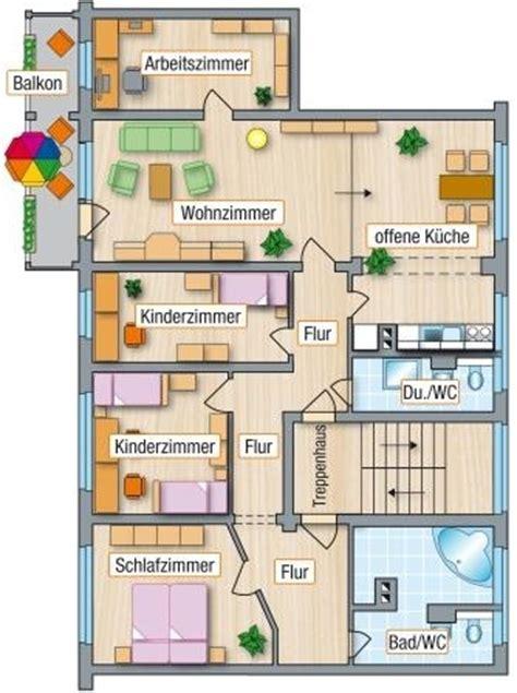 Wohnung Mit Garten Chemnitz by Wir Bauen Ihren Wunschgrundriss In Chemnitz Gablenz 4