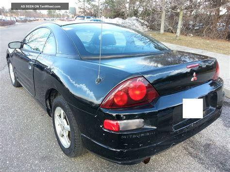 2001 mitsubishi galant problems 2001 mitsubishi galant problems defects complaints autos