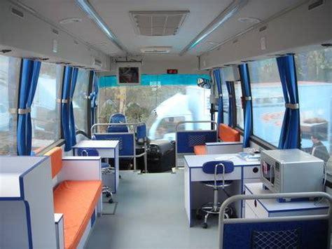 manufacturer medical bus blood donator vehicle  higher chassis buy medical bus