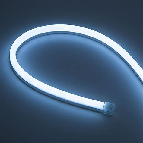 25 best ideas about led rope lights on rope