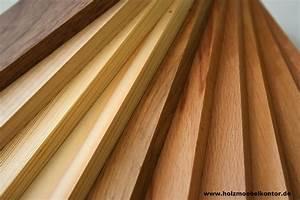 Unterschied Kiefer Fichte Holz : wohnkantine wohnideen vom holzm belkontor holzmuster ~ Markanthonyermac.com Haus und Dekorationen
