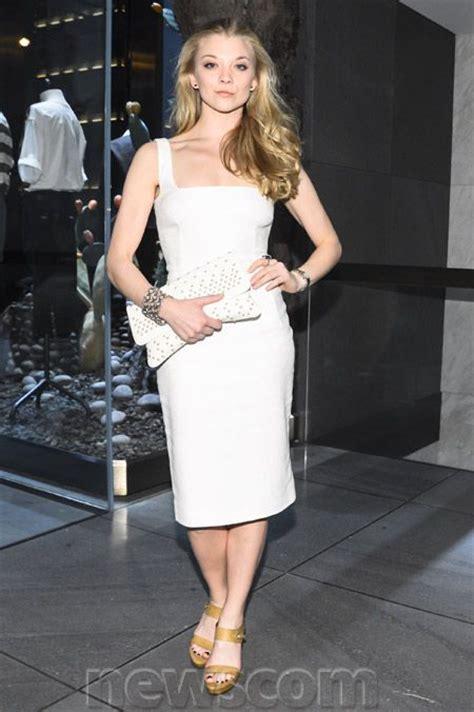 Natalie Dormer Dress by 40 Best Natalie Dormer Images On