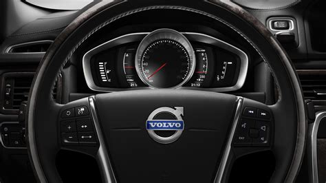 volvo  review carrrs auto portal