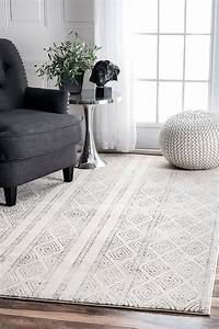 Find, The, Perfect, Farmhouse, Style, Rug