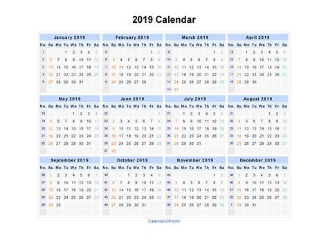 weekly calendar calendar monthly printable