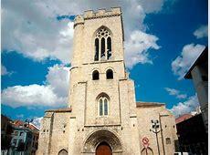 """Charla """"Configuración urbana de Palencia en la Edad Media"""