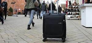 Leichter Koffer Für Flugreisen : handgep ck koffer leicht hier findest du besonders ~ Kayakingforconservation.com Haus und Dekorationen