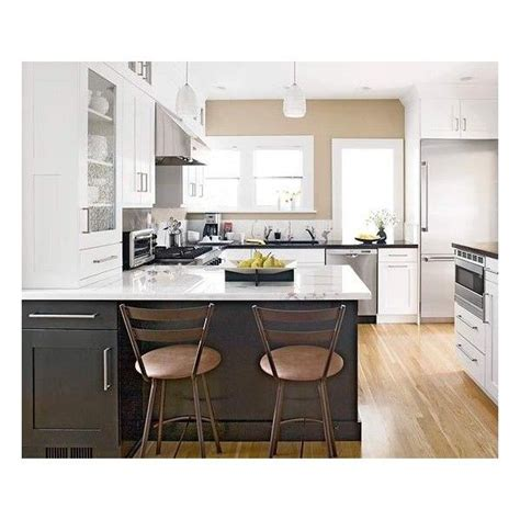 which paint for kitchen cabinets 25 best ideas about black quartz countertops on 1726