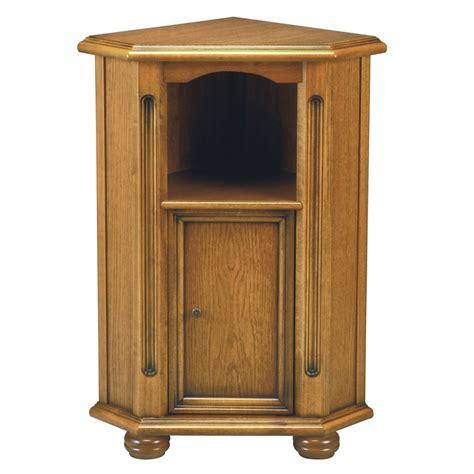 meuble d angle meuble d angle donatien univers petits meubles