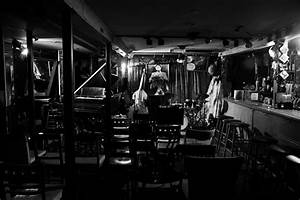 Best jazz clubs in NYC from Blue Note to Iridium