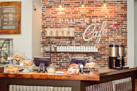 See reviews, photos, directions, phone numbers and more for the best coffee shops in lancaster, oh. The 10 Best Coffee Shops In Pennsylvania
