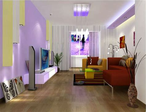 Living Room Designs For Small Houses In India Gopellingnet