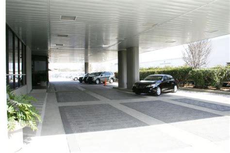 Houston, Tx 77079 Car Dealership, And