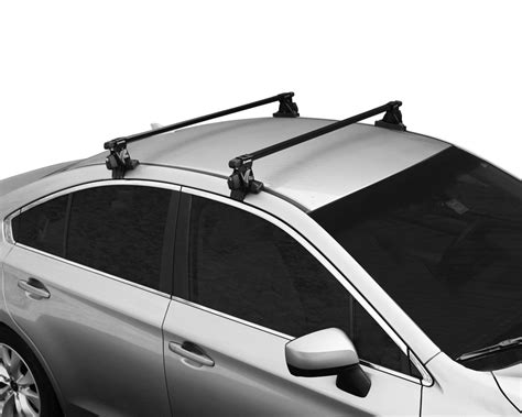 car roof racks all yakima roof racks car rack base systems for html