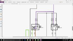 Esquema Electrico Citroen Xsara Picasso 20 Hdi