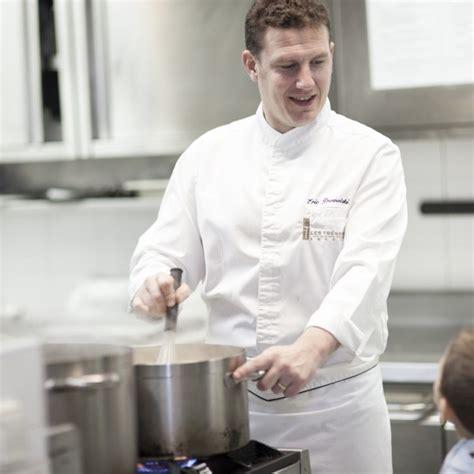 cours de cuisine tapas verrines les tr 233 soms
