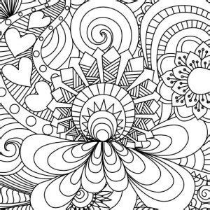 printable coloring pages  printable