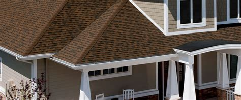 ideas beautiful homes start  heritage shingles
