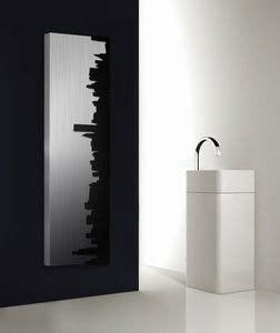 skyline design heizkoerper fuer spezielle wohnzimmer