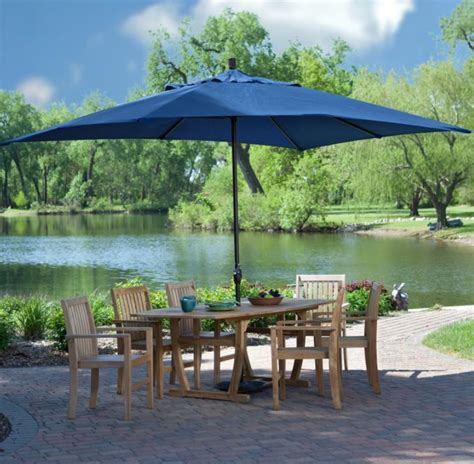 12 Best Images About Treasure Garden Umbrellas On. How To Lay Patio Pavers On Grass. Spanish Mediterranean Patios. Installing A Patio Pavers. Patio Covering Material Ideas. Yellow Patio Umbrella For Sale. Metal Patio Furniture Canada. Thin Concrete Patio Pavers. Adding A Fire Pit To An Existing Patio
