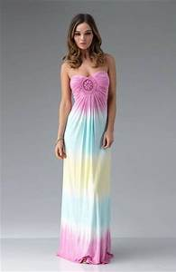 28 best images about tie dye wedding on pinterest With tie dye wedding dress