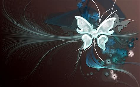 Butterfly Desktop Wallpapers  Wallpaper Cave