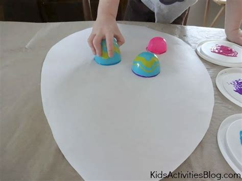 17 best images about preschool easter crafts on 969 | c2d0442895f17a609aba98197c400429