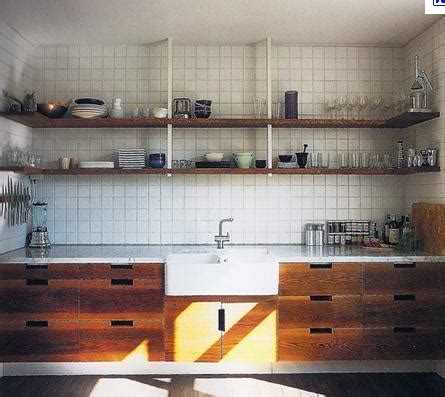 retro tiles kitchen style and design retr 243 tiles cheap and chic 1950