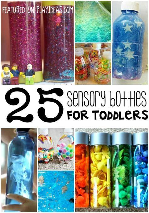 best 25 sensory bottles ideas on baby sensory 149 | d789a1c627b561061109821c3945ff1e sensory bags baby sensory
