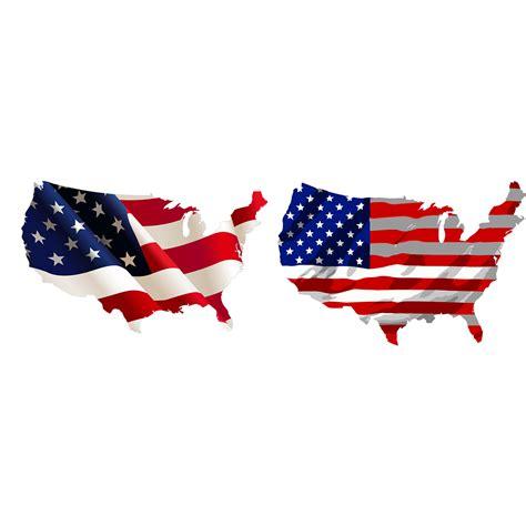 cuisine des etats unis sticker drapeaux des etats unis stickers villes et