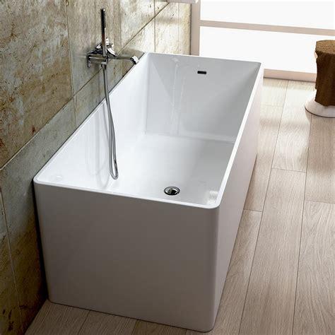 vasche da bagno 170x70 vasca wash freestanding in pietraluce