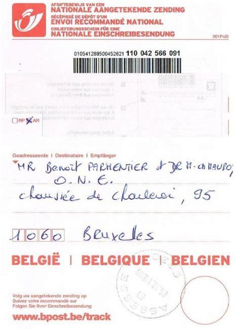 b07jjgg9zp hysterie vaccinale vaccin gardasil et lettre ouverte 224 l one sur la s 233 curit 233 des vaccins le