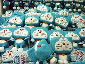Nom Japonais Garçon : pr nom japonais pour chat khenghua ~ Medecine-chirurgie-esthetiques.com Avis de Voitures