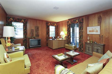 time capsule houses  vogue   houston buyers