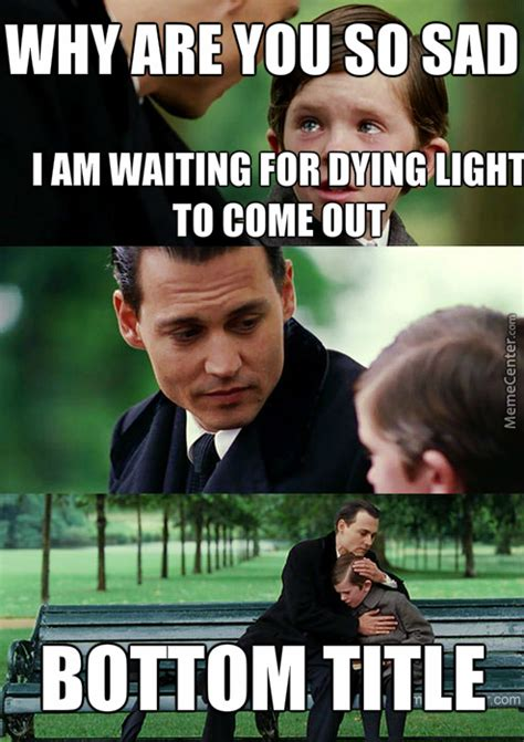 Dying Memes - dying memes image memes at relatably com