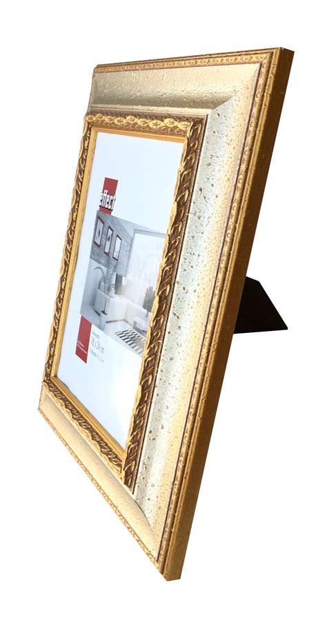 bilderrahmen kaufen bilderrahmen f 252 r keilrahmen profil 31 mit metall laschen