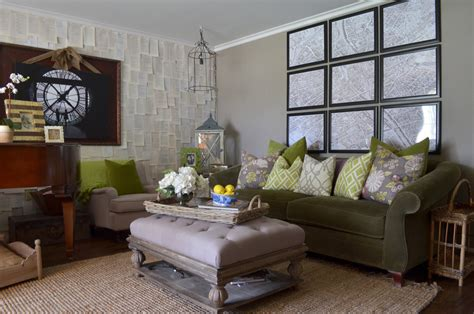 how to decorate an ottoman glorious target ottoman decorating ideas