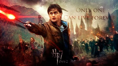 Harry Potter And The Goblet Of Fire Wallpapers High