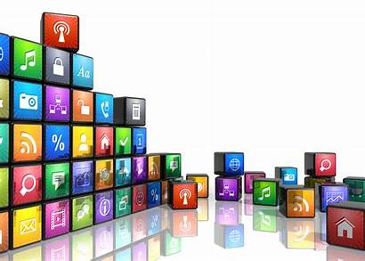 Lesen Ipad Ebooks Apps