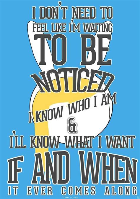 Adventure Time Quotes About Life Quotesgram. Sad Quotes Grunge. Movie Quotes Life. God Quotes Bible Verses. Positive Quotes Yourself. Sister Quotes Posters. Dr Seuss Quotes Wiki. Encouragement Quotes To A Friend. Day Good Quotes