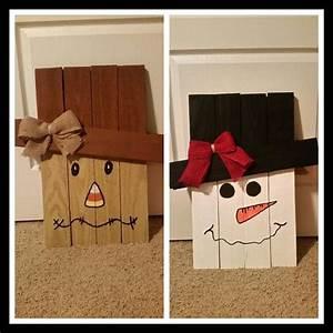 Weihnachtsdeko Aus Paletten : die besten 17 ideen zu schilder aus palettenholz auf pinterest paletten flagge und landhaus dekor ~ Whattoseeinmadrid.com Haus und Dekorationen