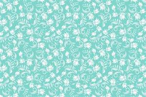 Tiffany´s Free Sheet Printable...for gift wrap. | Tiffany ...